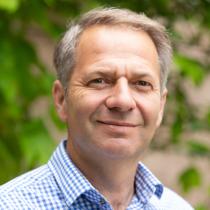 Didier Falk - Protée Immobilier