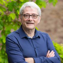 Michel Brion - Protée Immobilier