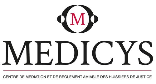 Medicys