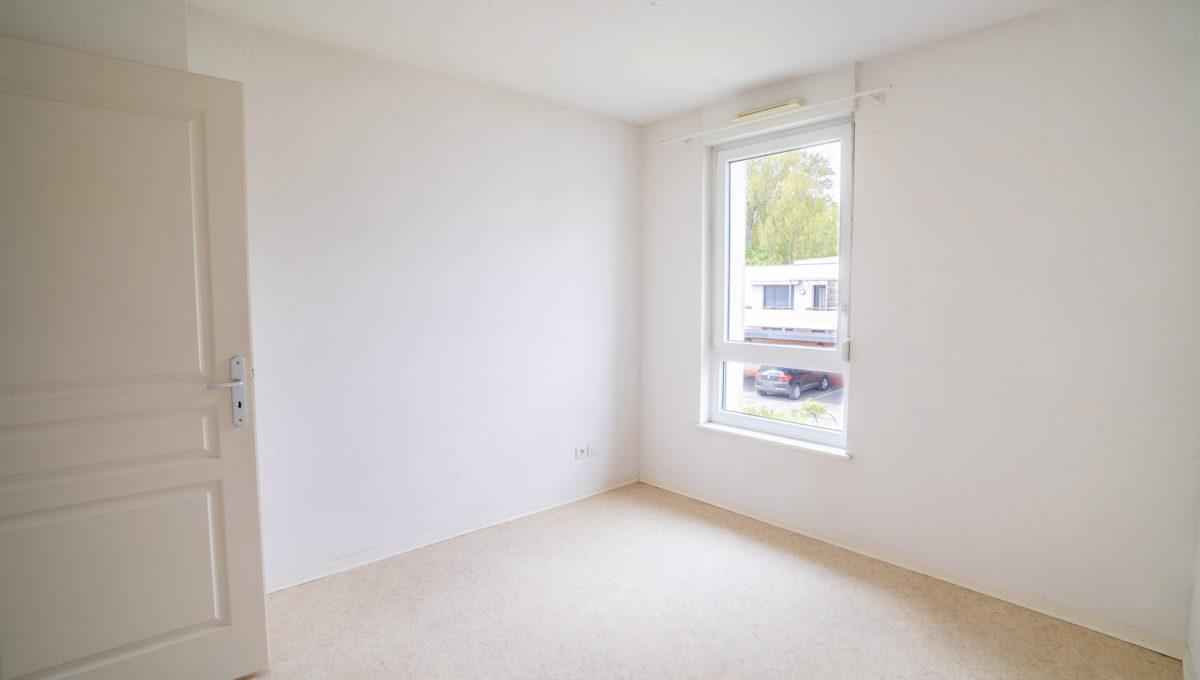 Appartement Lingolsheim 10