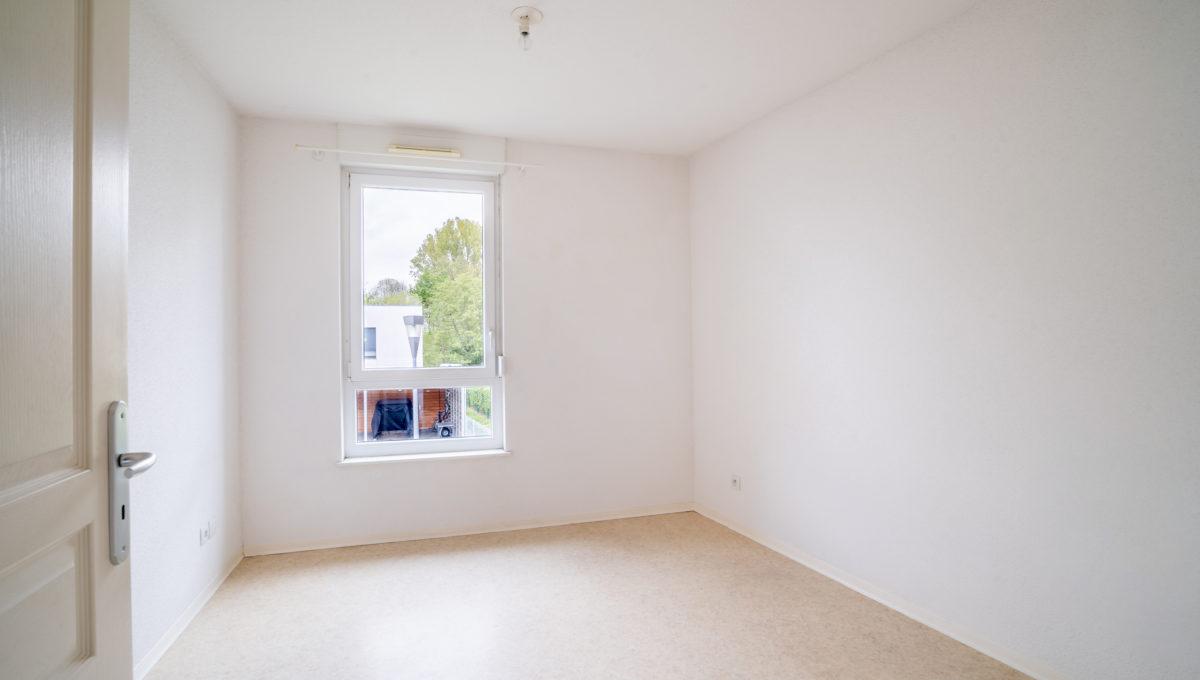 Appartement Lingolsheim 8