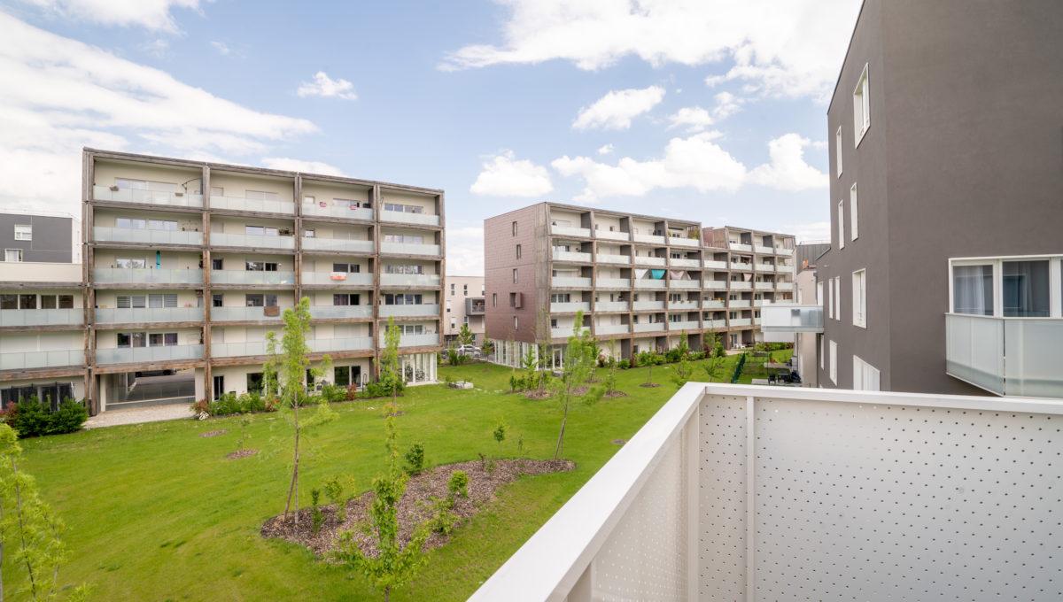 Appartement Strasbourg 12